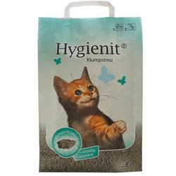 Bipa: Klumpstreu von Hygienit