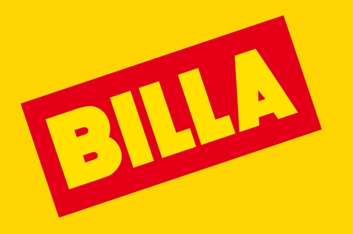 Billa Frischegarantie: Abgelaufenes Produkt finden, das selbe nicht abgelaufene Produkt geschenkt bekommen.