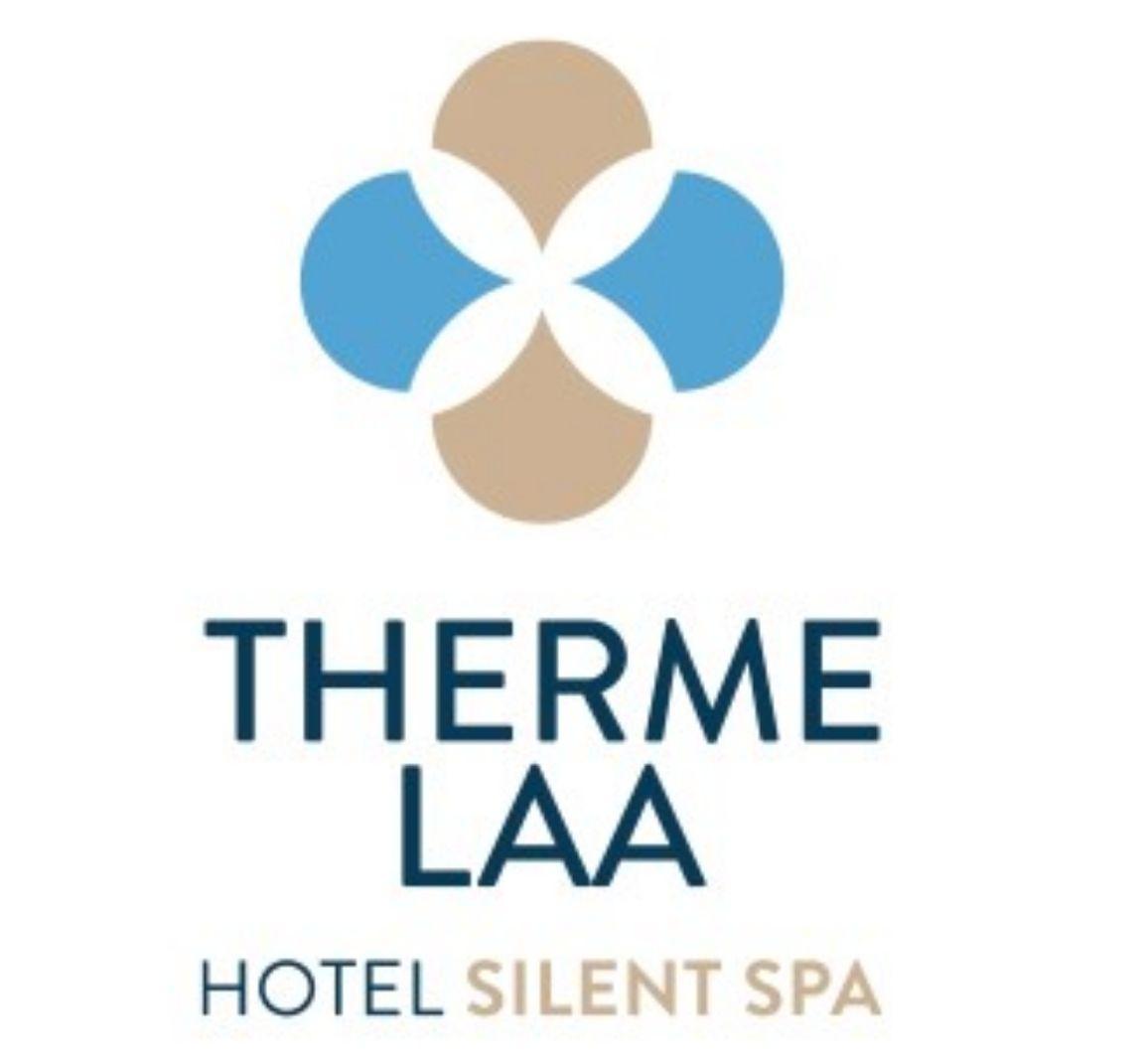 Therma Laa 1+1 Gratis Eintritt inkl. Saunawelt für 35,50€. Bis 30.09