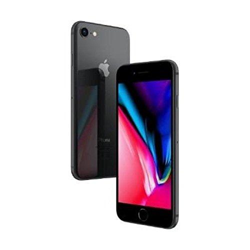 [Amazon] Apple iPhone 8 64GB in schwarz, silber und gold