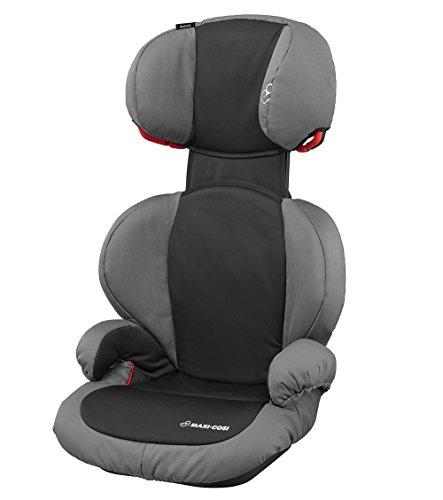 [Amazon] Maxi-Cosi Rodi SPS Kinderautositz, Gruppe 2/3 (ab 3,5 Jahre bis ca. 12 Jahre, 15-36 kg) für 53,68 € statt 64,90 €