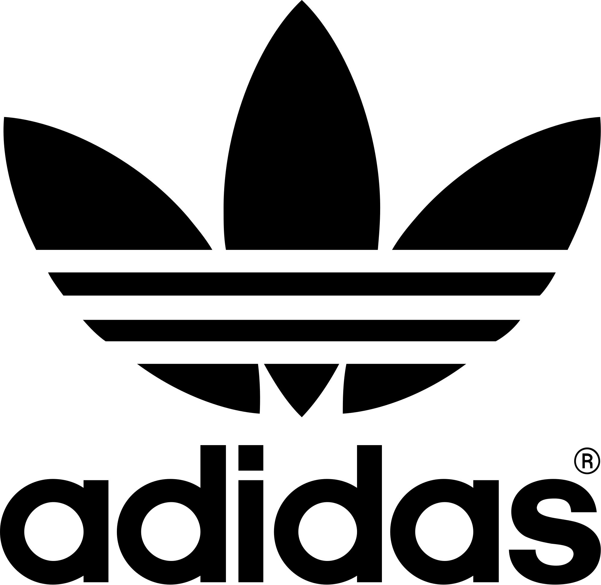 Adidas: 20 % Rabatt auf Taschen und Schuhe ab 2 Artikeln