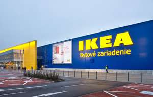 IKEA Bratislava Tutorial - Preisvergleich & alle Info