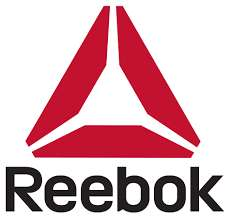 Reebok: Lucky Sizes - 30% Extrarabatt