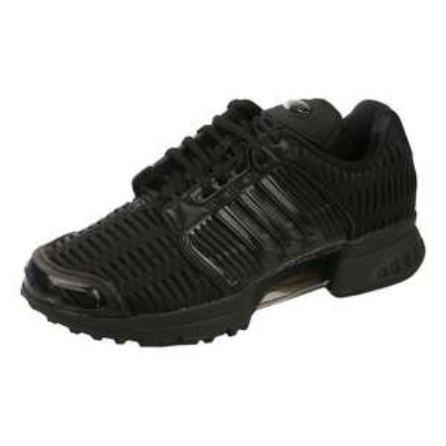 Jogging Point: adidas Climacool 1 - Herren Schwarz