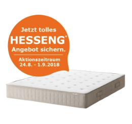 ikea salzburg hesseng taschenfederkern matratze 140x200 preisj ger at. Black Bedroom Furniture Sets. Home Design Ideas