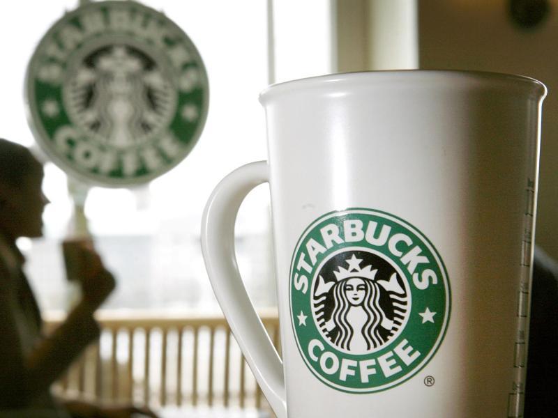 "(Gratis Stream) Doku-Tipp: ""Starbucks ungefiltert"""