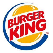 Burger King: Neue Gutscheine. 48 Coupons bis 31.10.