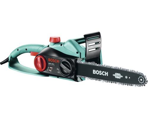 [Hornbach Preisgarantie] Bosch DIY AKE 35S Elektro-Kettensäge