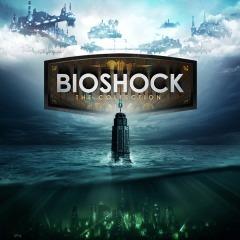 PSN: Neue Angebote - u.a. mit BioShock: The Collection (PS4) für € 14,99