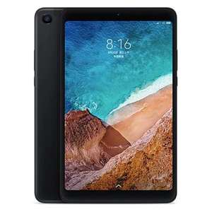 [Gearbest] Xiaomi Mi Pad 4 Tablet 4GB / 64GB internationale Version mit OTA