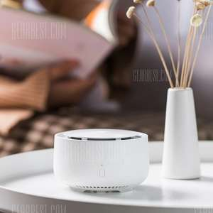 Xiaomi Moskito Repellent mit Timer Funktion