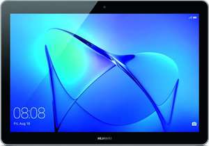 Huawei MediaPad T3 10 grau
