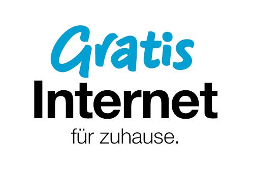 Gratis Internet ab 2 Handy Verträge bei Drei
