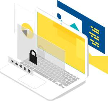 KOSTENLOS: 25 GB Webspace + Domain 1 Jahr lang