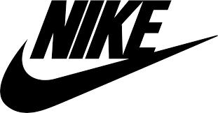 Nike Offline - -30% Rabatt bei den Factory-Stores vom 13 bis 23 September 2018