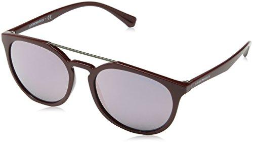 Amazon UK: Emporio Armani Sonnenbrille (EA4103)