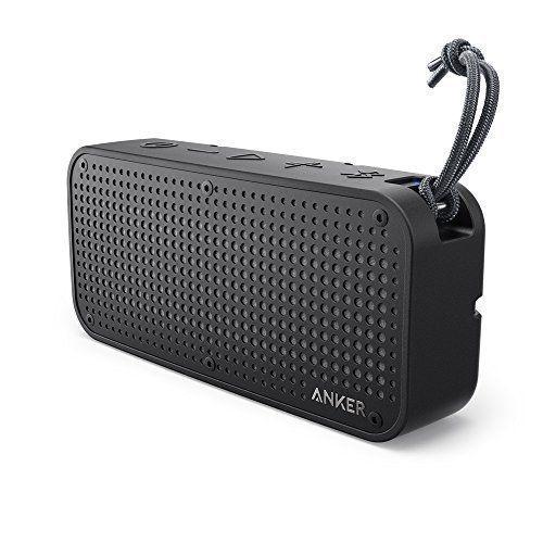 Anker SoundCore Sport XL Outdoor Bluetooth Lautsprecher, IP7 Wasserdicht,Stoßfest für 45,33€ (Amazon.it)