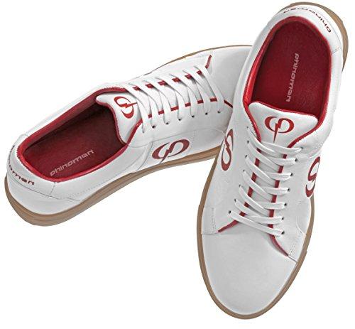Phinomen Philing Leather Sneaker [Amazon Blitzangebot]