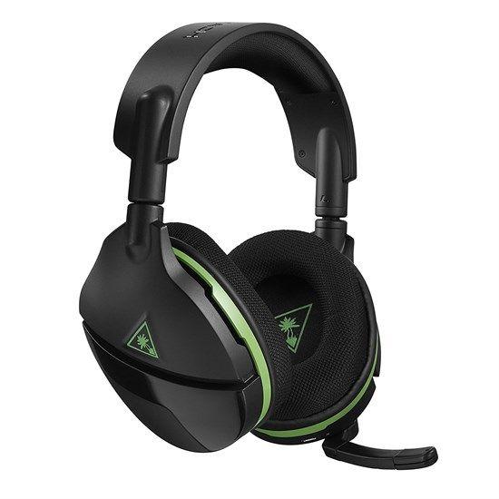 Turtle Beach Ear Force Stealth 600 Gaming Headset (Xbox One) für 69,99 bei Gamestop