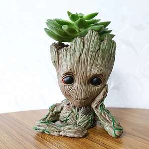 Guardians of the Galaxy - Baby Groot Blumentopf