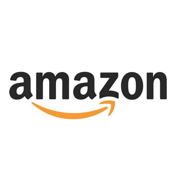 Amazon: Kontaktlinsen EUR 10,00 sparen bei 2 Artikeln