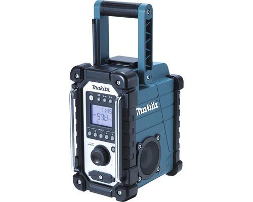[Hornbach Preisgarantie] Makita DMR107 Baustellenradio Solo