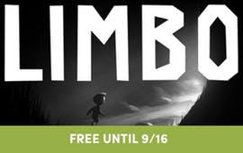 LIMBO und 8 weitere Spiele (DRM-Frei) kostenlos (Humble Bundle)