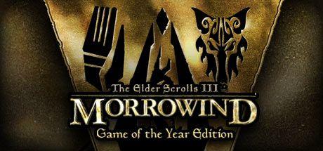 Elder Scrolls Morrowind auf Android ANLEITUNG!!!