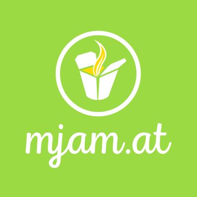 "Mjam: ""Special Monday"" - 16-20 Uhr - 3 € sparen"