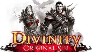 [GOG]Divinity: Original Sin - Enhanced Edition