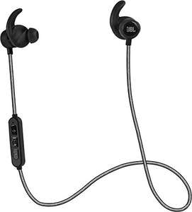 JBL Reflect Mini BT Wireless Bluetooth In-Ear Sport-Kopfhörer