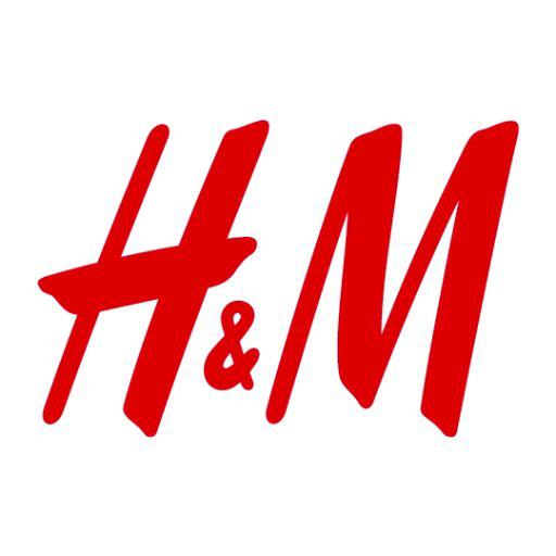 H&M: 10% Rabatt ab 80€ Einkaufswert, 20% ab 150€