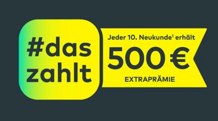 Comdirect - Gratis Konto mit 148€ Prämie *VERLÄNGERT*