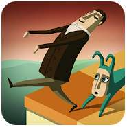 Google Playstore: Back to Bed, gratis statt 3,19€