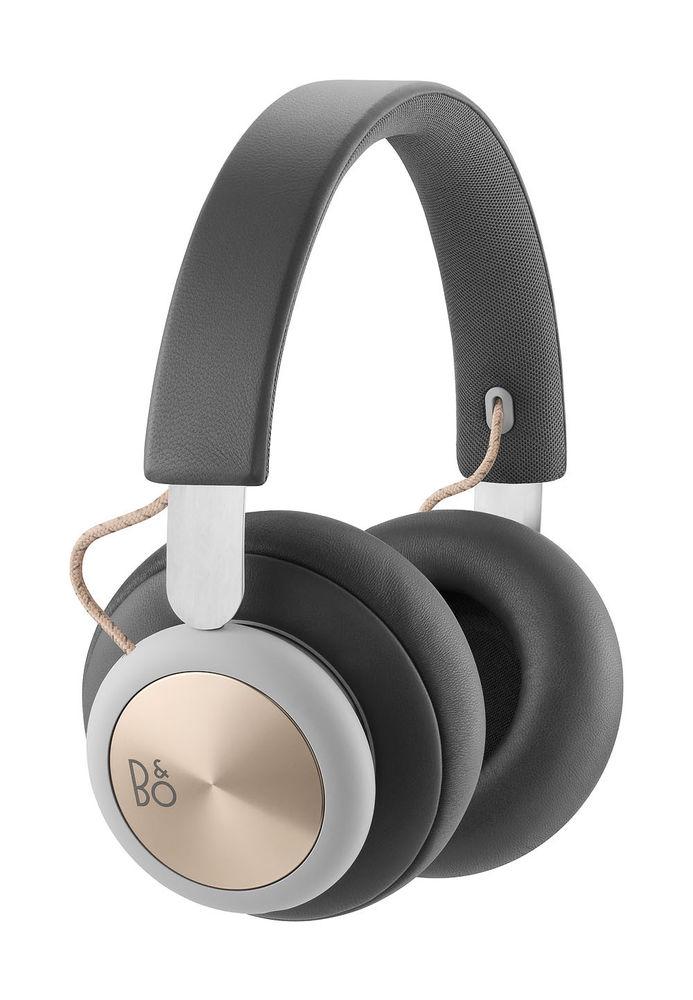 eBay: Bang & Olufsen BeoPlay Over-Ear-Kopfhörer