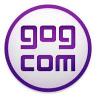 GOG: Kostenlose Retro Games bei GOG