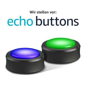 Echo Buttons