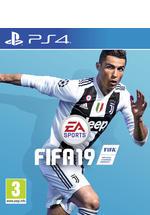 FIFA 19 Umtauschaktion bei GameStop