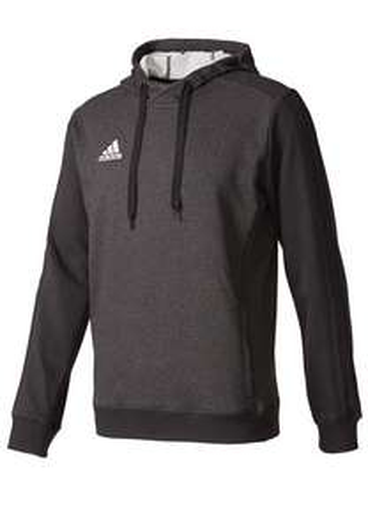 "Geomix.at: Adidas Hoody ""Tiro 17"" um 26,95€"