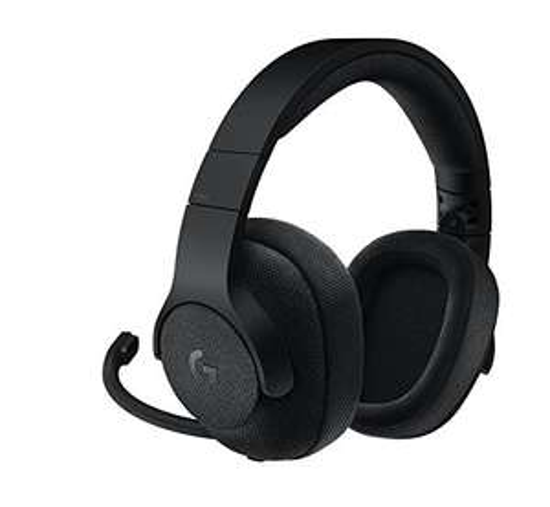 Amazon.it: Logitech G433, 7.1 Gaming Headset um 60,20€