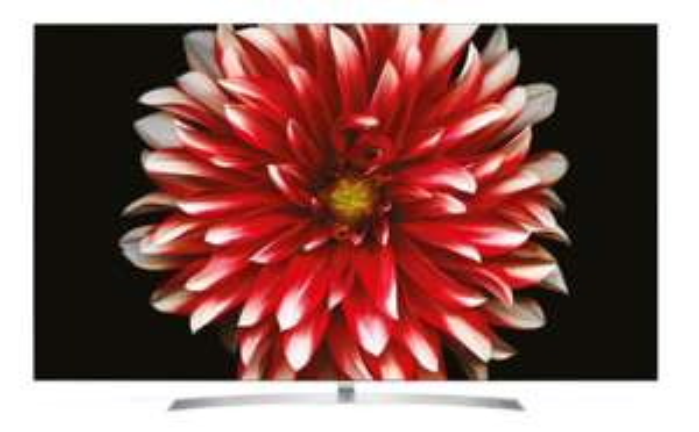 LG OLED65B7D 164 cm (65 Zoll, OLED) Fernseher (Ultra HD) für 1749,17€ (Bestpreis)