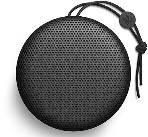 Bang & Olufsen BeoPlay A1 Bluetooth Lautsprecher (diverse Farben)