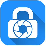Google Playstore: LockMyPix, gratis statt 2,69€