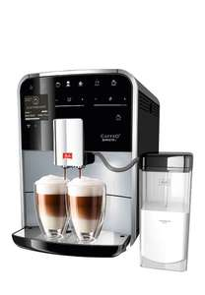 eBay: Melitta Caffeo Barista T Aroma Intense