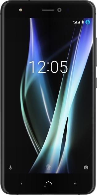 [Notebooksbilliger] bq Aquaris X 32GB/3GB