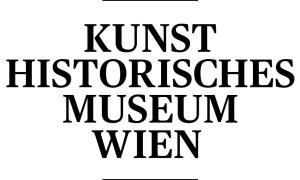 GRATIS Eintritt - Kunsthistorisches Museum Wien - 19.10.2018