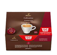 Tchibo/Eduscho Tag des Kaffees