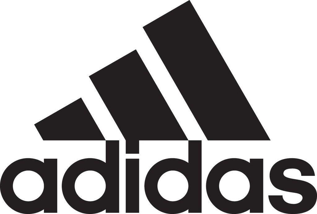 adidas: Back to Sports - Beim Kauf von 2 Produkten 20% sparen
