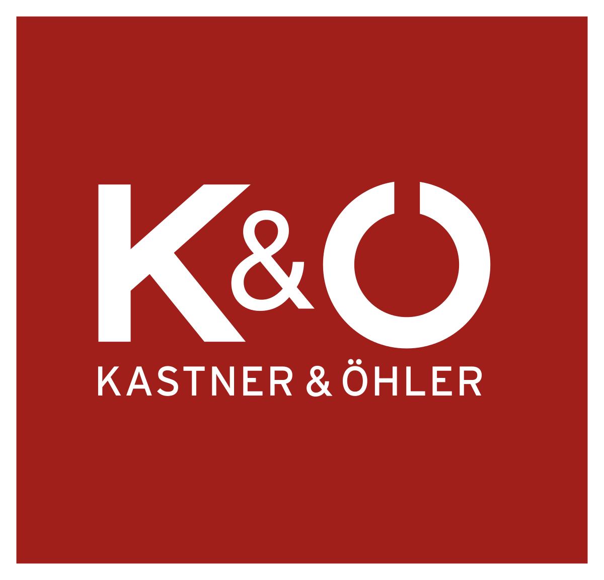 Kastner & Öhler - 20% Rabatt auf alles (inkl. Sale)